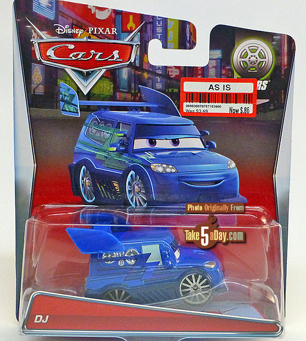 DJ-package-front