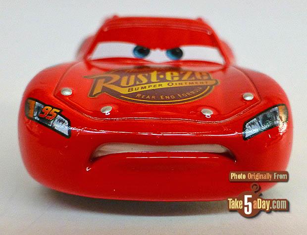 Determined-Lightning-McQueen-front