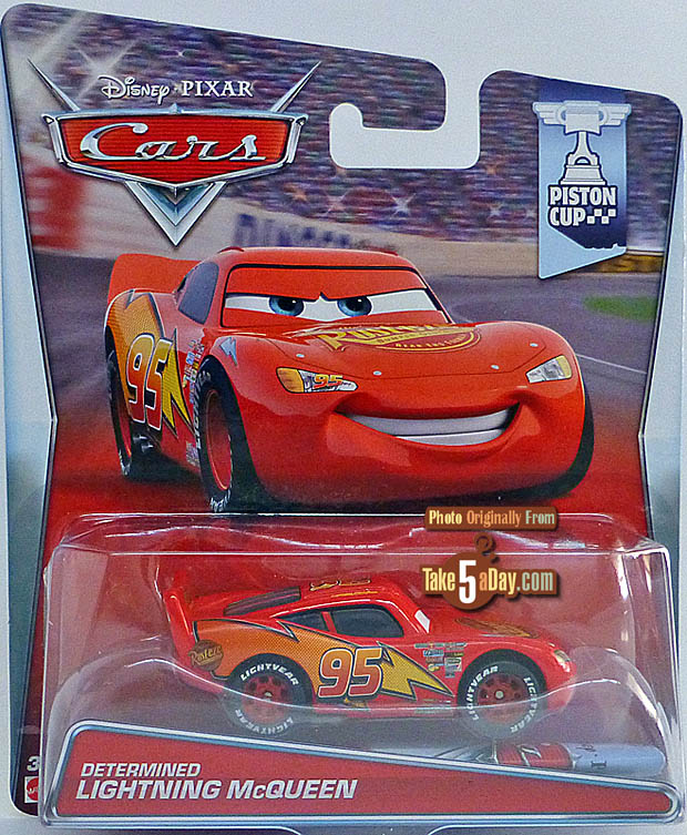 Determined-Lightning-McQueen-package-front