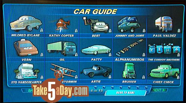 Guide 04
