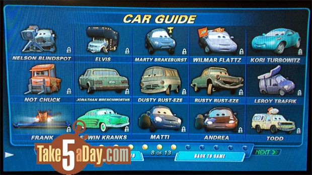 Guide 08