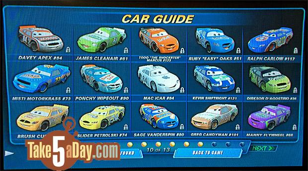 Guide 10