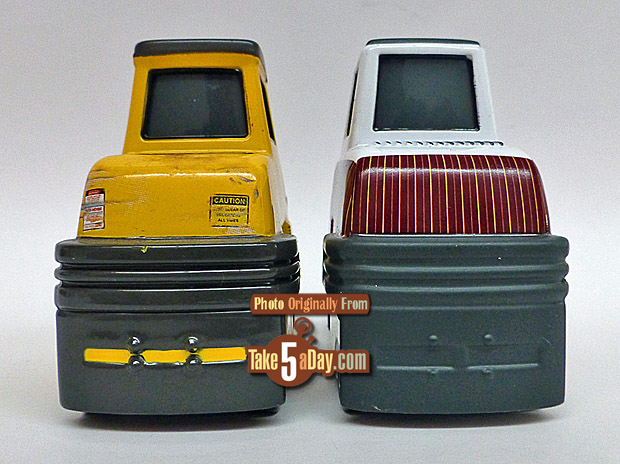 Muggsy-Liftsome-Brian-Fuel-rear