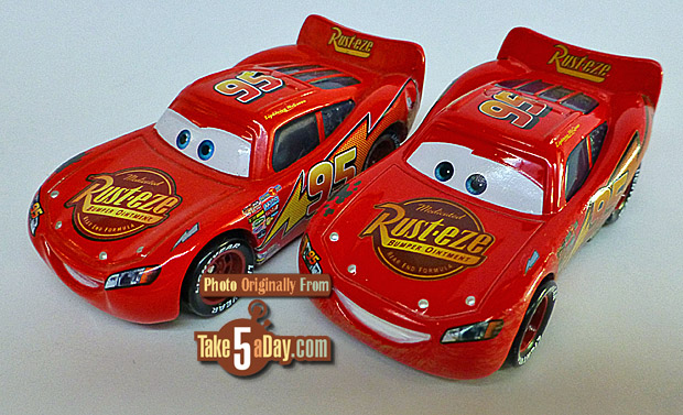 Other-Repair-Lightning-&-Road-Repair-Lightning-McQueen-3-4-front