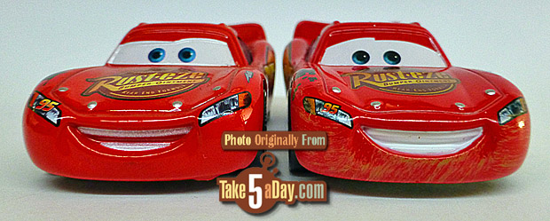 Other-Repair-Lightning-&-Road-Repair-Lightning-McQueen-front