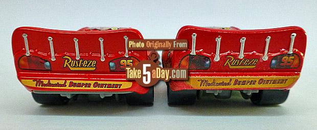 Other-Repair-Lightning-&-Road-Repair-Lightning-McQueen-rear