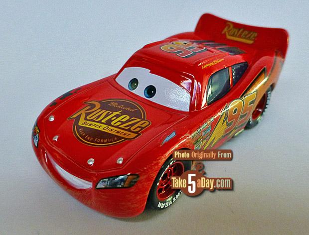 Road-Repair-Lightning-McQueen-3-4-front