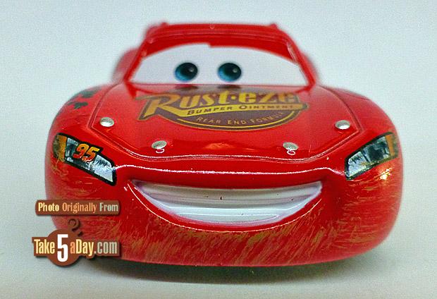 Road-Repair-Lightning-McQueen-front