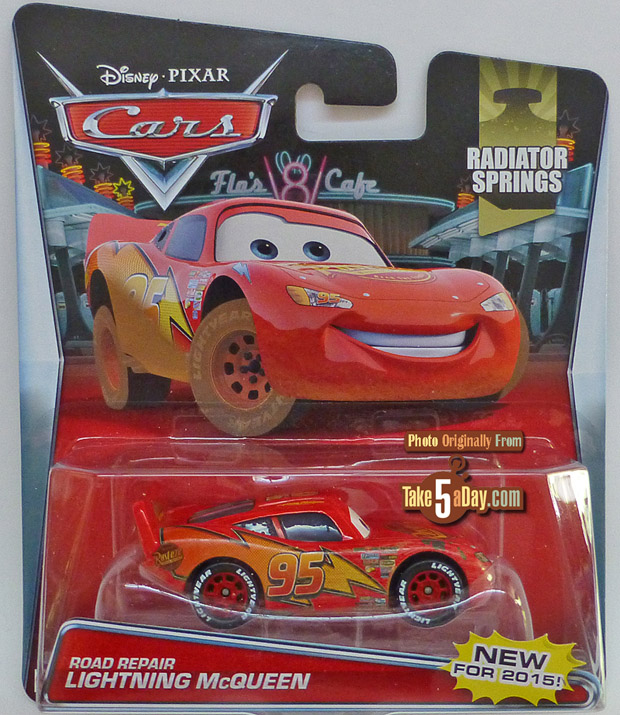 Road-Repair-Lightning-McQueen-package-front