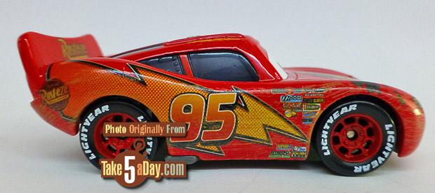 Road-Repair-Lightning-McQueen-rside