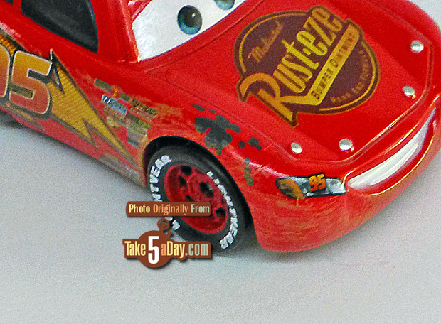 Road-Repair-Lightning-McQueen-tar-&-dirt