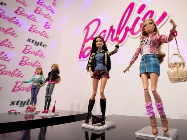 barbie-dolls-1