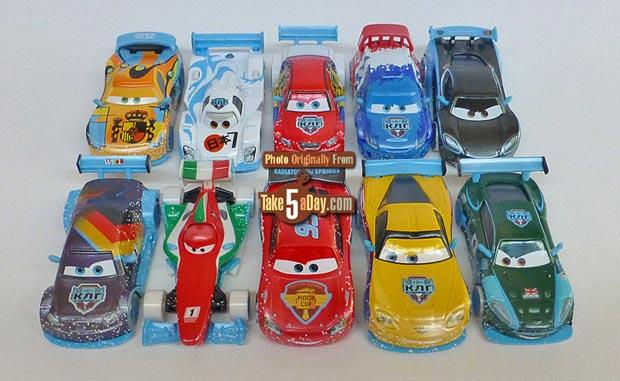 10-Ice-Racers_01