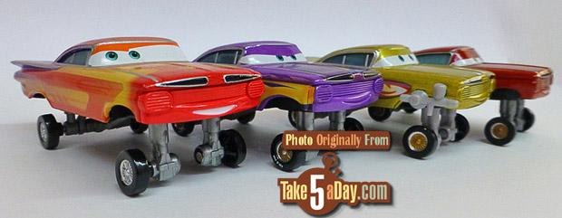 4-Ramones-3-4-front_02