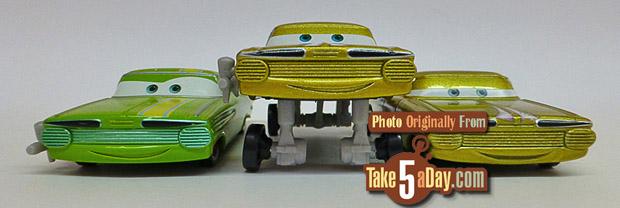 Ramone-body-shop-&-Ramone-painting-the-road-&-Ramone-yellow_front