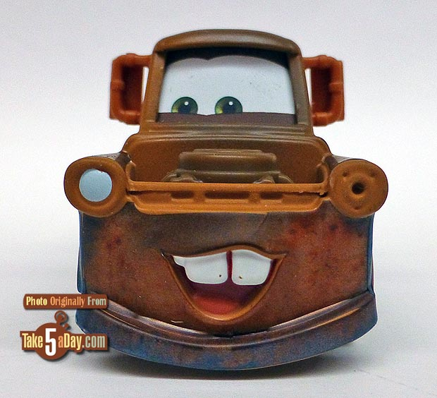 Mater-Allinol-Cans-front