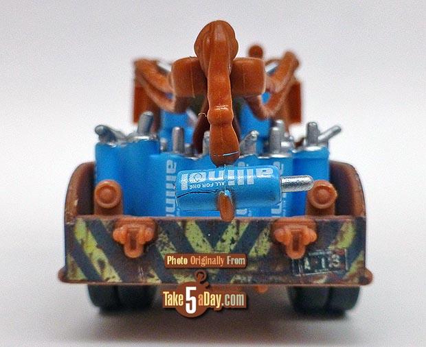 Mater-Allinol-Cans-rear