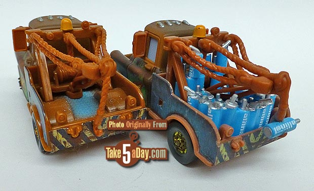 Wasabi-Mater-&-Mater-with-Allinol-Cans-3-4-back