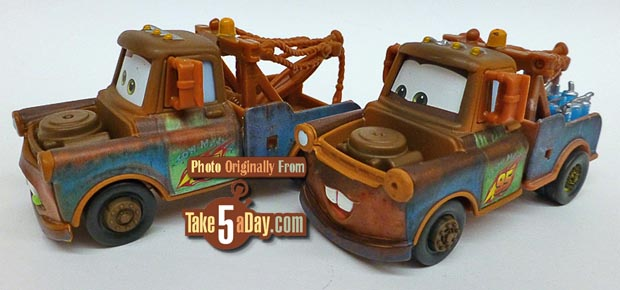 Wasabi-Mater-&-Mater-with-Allinol-Cans-3-4-front