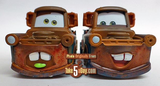 Wasabi-Mater-&-Mater-with-Allinol-Cans-front