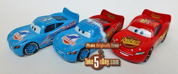 Dinoco-Rusteze-to-Dinoco-Rusteze-McQueen-3-4-front_02