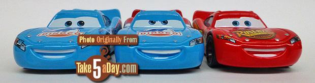 Dinoco-Rusteze-to-Dinoco-Rusteze-McQueen-front