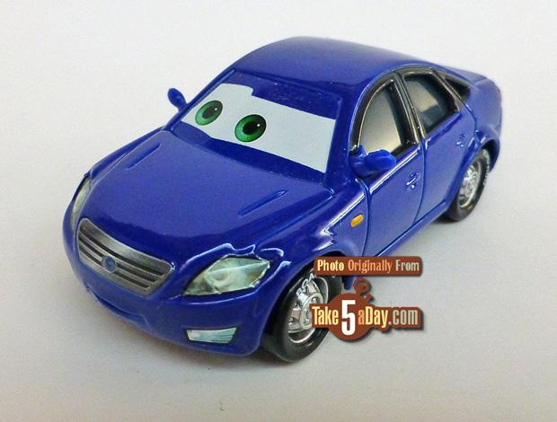 Manny-Roadriguez-3-4-front