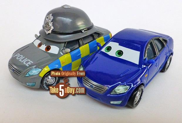 Mark-Wheelsen-&-Manny-Roadriguez-3-4-front