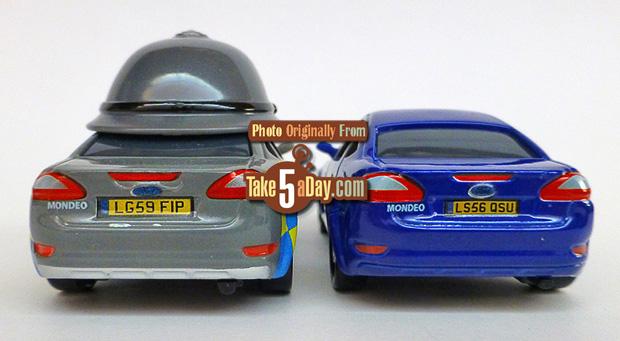 Mark-Wheelsen-&-Manny-Roadriguez-rear
