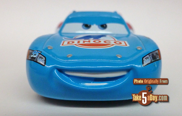 Rusteze-to-Dinoco-McQueen-front