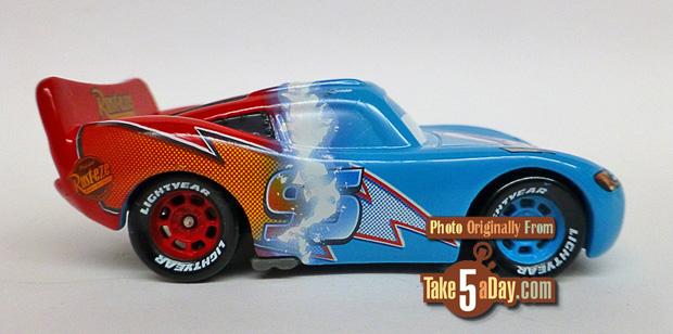Rusteze-to-Dinoco-McQueen-rside