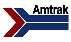 Amtrak Arrow