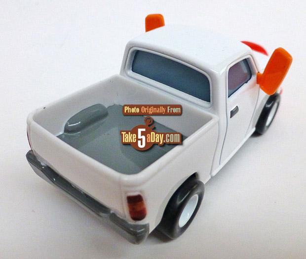 Circus-Pickup-3-4-rear