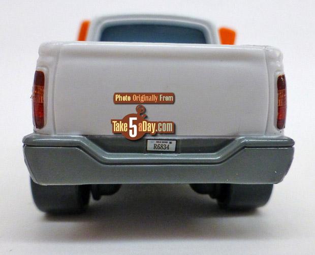 Circus-Pickup-rear