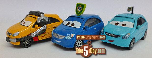 3-Opel-Corsas-Petro-Cartilina-Bob-Moter-Alloy-Hemberger-3-4-front