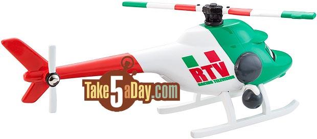 RTV Mexican Chopper1 WM