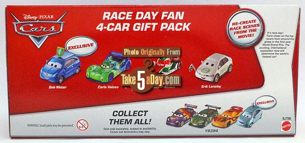 Race-Day-Fan-4-Car-Gift-Pack-Bob-Moter-back
