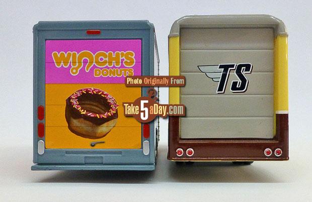 Zed-Custard-old-truck-back