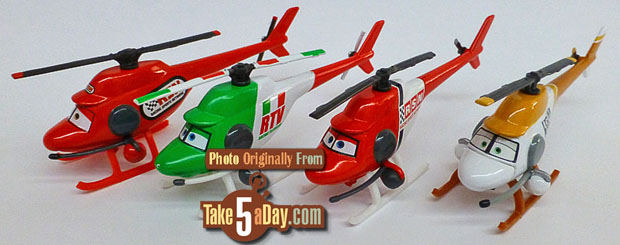4-news-helicopters_01