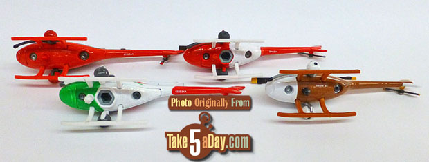 4-news-helicopters_02