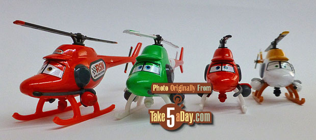 4-news-helicopters_03