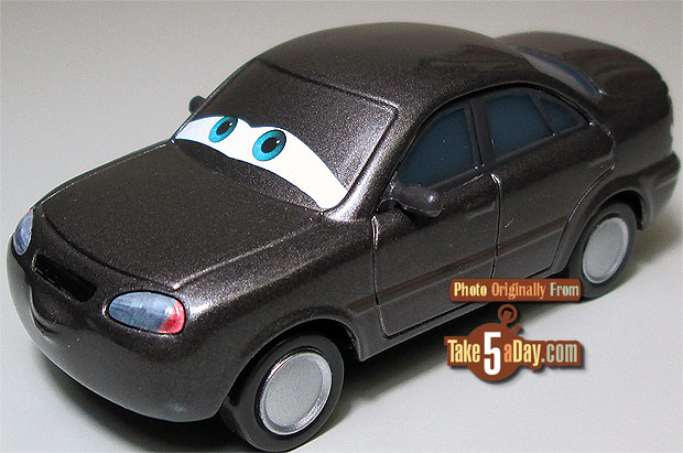 Motoretta2