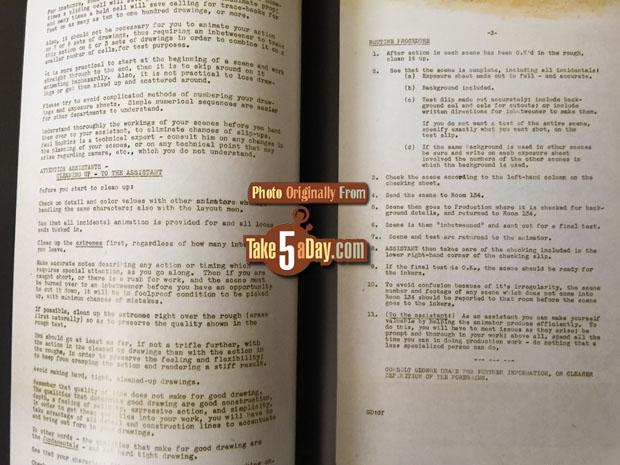 book cript