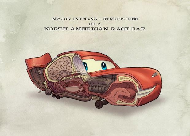 31b2ea9866609b37-racecar