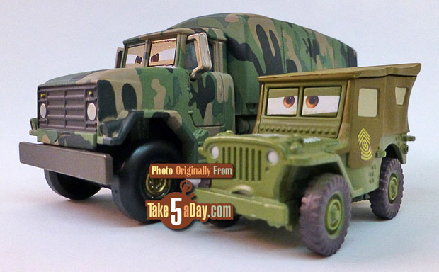 Andy-Gearsdale-&-Sarge-3-4-front_02