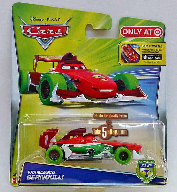 Francesco-Bernoulli-Car-nival-Cup-package-front