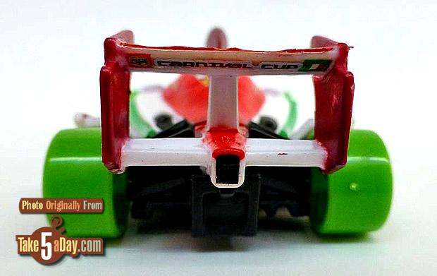 Francesco-Bernoulli-Car-nival-Cup-rear