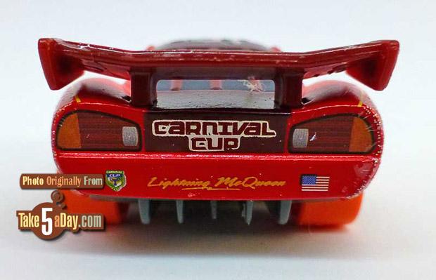 Lightning-McQueen-Car-nival-Cup-rear
