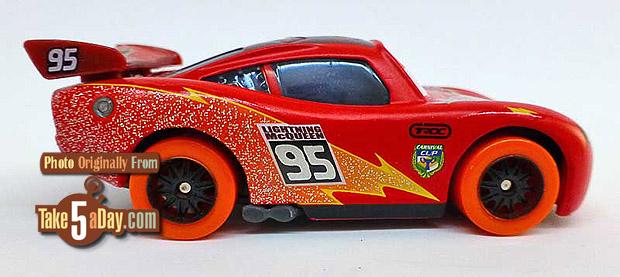 Lightning-McQueen-Car-nival-Cup-rside