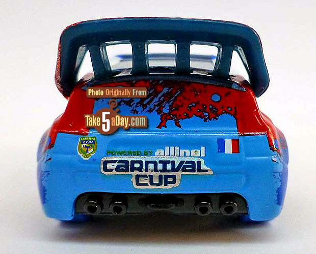 Raoul-CaRoule-Car-nival-Cup-rear